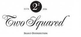 1796f4f4bb Two squared Agency