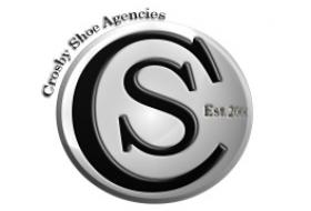 5b1b2da58a Crosby Shoe Agencies Ltd.