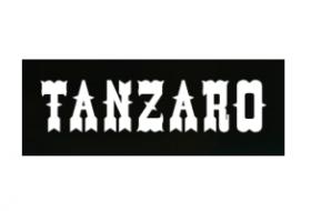 73da5d23a6 Tanzaro Creative Ltd.