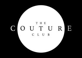 b3404e0637 The Couture Club