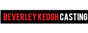 7ddcee0d83 Beverley Keogh Casting
