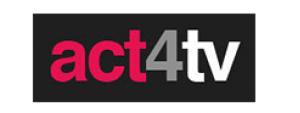 8da864cd84 Act4tv Manchester